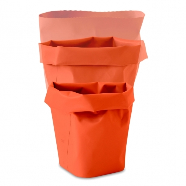 Amazing Roll Up Storage S From Lz In The Shop Orange Storage Bins
