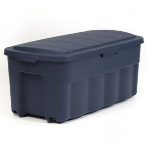 Extra Large Storage Bins