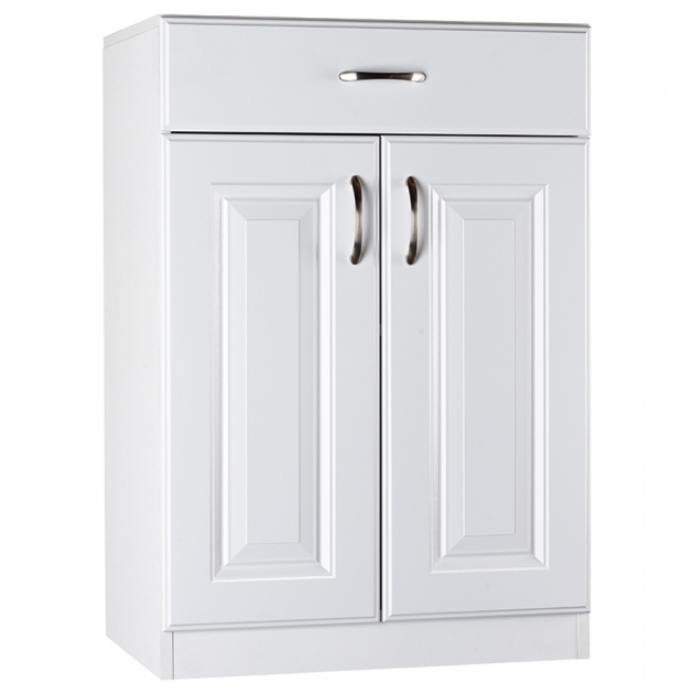 Amazing Shop Utility Storage Cabinets At Lowes Lowes Storage Cabinets White