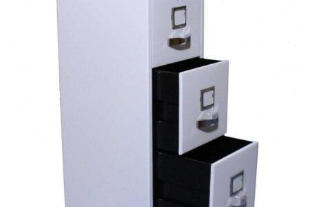 Staples Storage Cabinet