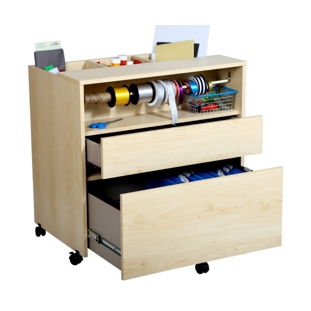 Awesome Arts And Crafts Storage Cabinet Creative Cabinets Decoration Arts And Crafts Storage Cabinet