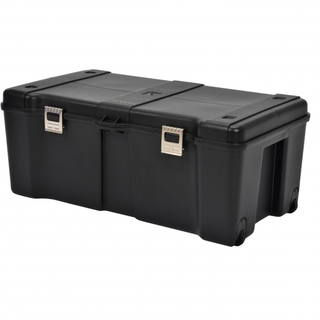 Awesome Contico Storage Locker Walmart Pod Storage Containers