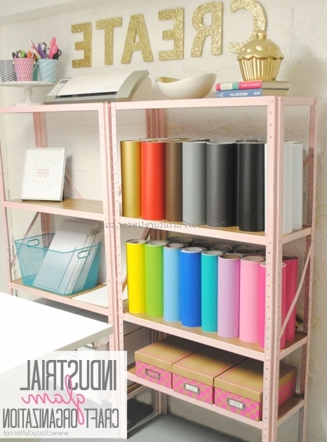 Awesome Craft Room Storage Cabinets Gallery Of Storage Sheds Bench Craft Room Storage Cabinets