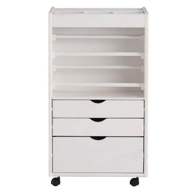 Awesome Craft Storage Storage Organization The Home Depot Craft Storage Cabinets With Drawers