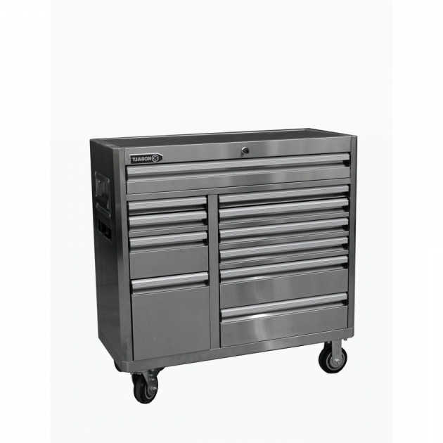 Awesome Shop Tool Cabinets At Lowes Kobalt Storage Cabinets