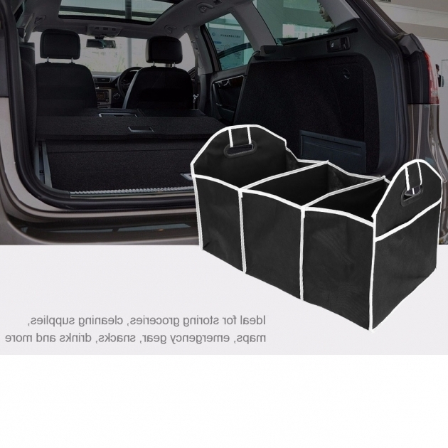 Awesome Storage Containers For Cars Promotion Shop For Promotional Storage Storage Containers For Cars