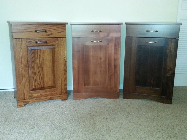Awesome Tips Customize Your Kitchen Cabinet With Tilt Out Trash Bin Tilt Out Trash Bin Storage Cabinet