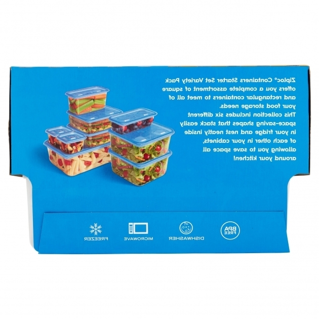 Awesome Ziploc Containers Variety Pack Walmart Exclusive 9 Count Ziploc Food Storage Containers