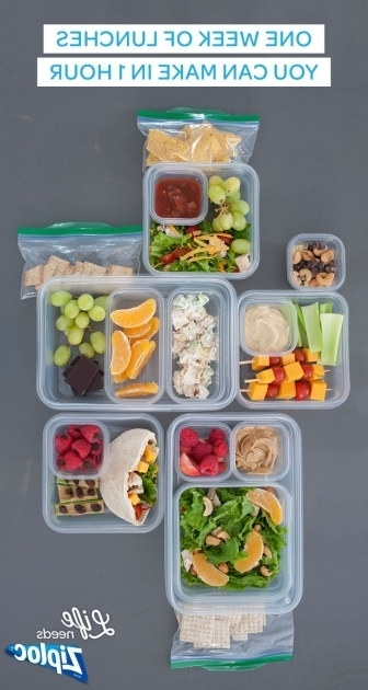 Best 236 Best Images About Life Made Easy On Pinterest Bags Storage Ziploc Food Storage Containers