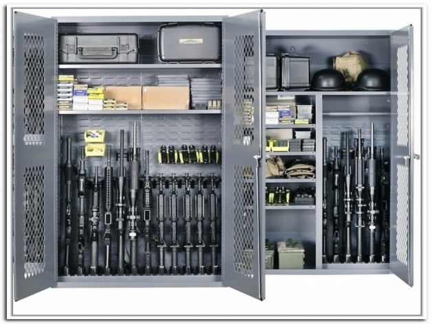 Best Beds Ammo Storage Cabinet Ideas Ammunition Storage Lockers Ammunition Storage Cabinet