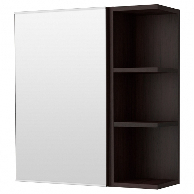 Best Cabinets 24 Inch Deep Storage Cabinets 13 Inch Deep Storage 24 Inch Deep Storage Cabinets