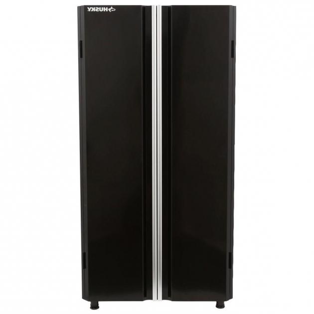 Best Garage Cabinets Storage Systems Garage Storage Storage Storage Cabinets At Home Depot