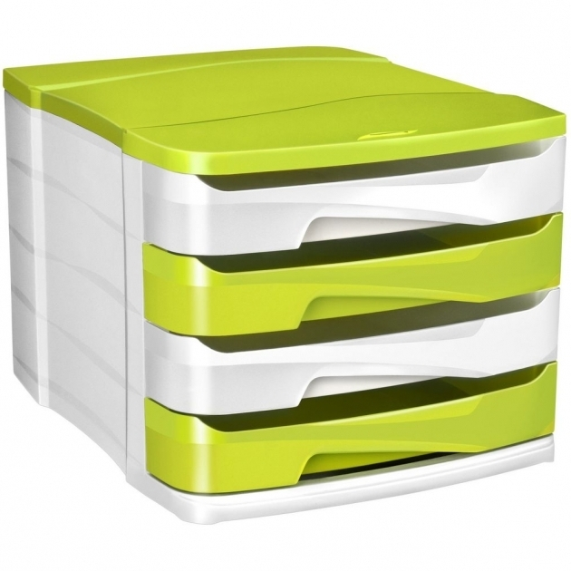 Best Plastic Storage Boxes Office Drawer Storage Staples Art Storage Containers