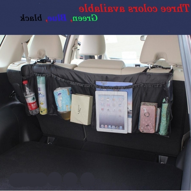 Best Popular Car Storage Containers Buy Cheap Car Storage Containers Vehicle Storage Containers
