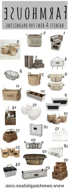 Fantastic 17 Best Ideas About Storage Bins On Pinterest Storage Bins For 13 Inch Storage Bins