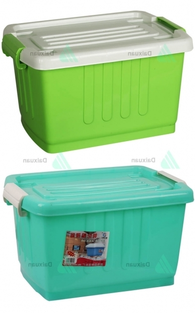 Fantastic Big Lots Storage Containers Clear House Container Buy Big Lots Big Lots Storage Bins