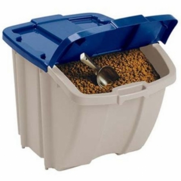 Fantastic Dog Food Container Storage Bin 50 Lbs Pet Cat Feeding Animal 72 50 Lb Dog Food Storage Containers