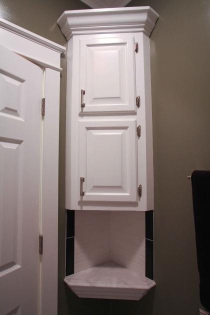 Fantastic Extensive Bathroom Small Wood Storage Cabinets With Doors Aside Small Wood Storage Cabinets