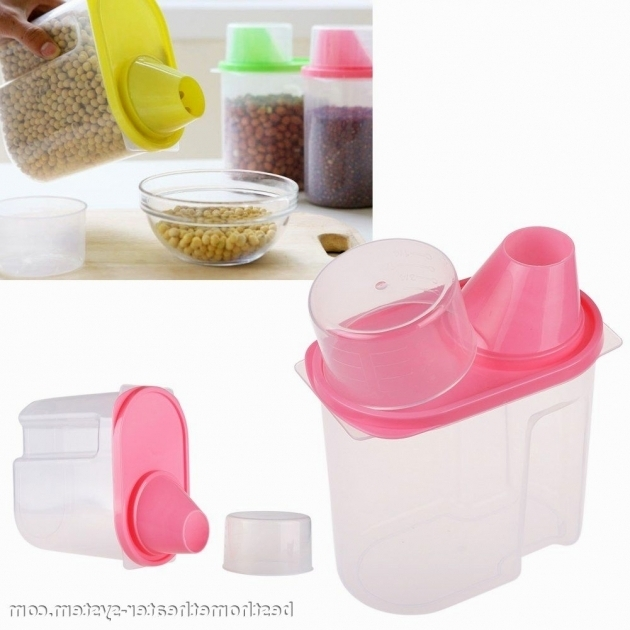 Fantastic Flour Storage Containers 15 Best Home Theater Systems Home Flour Storage Containers