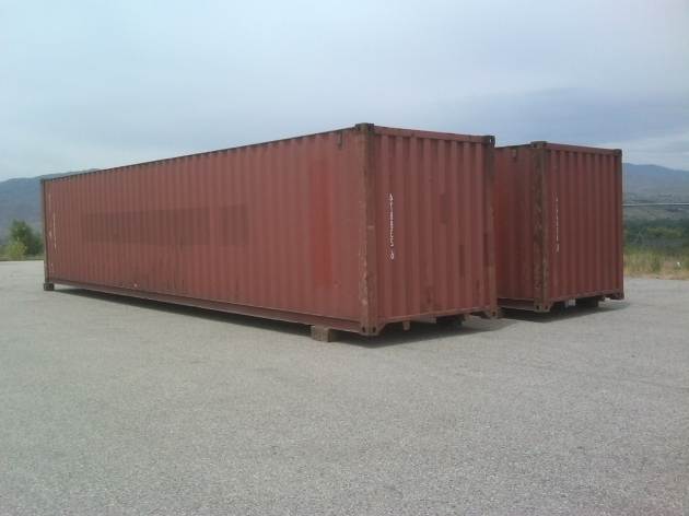 Fantastic Idaho Storage Containers Llc Boise Idaho Storage Container On Site Storage Containers