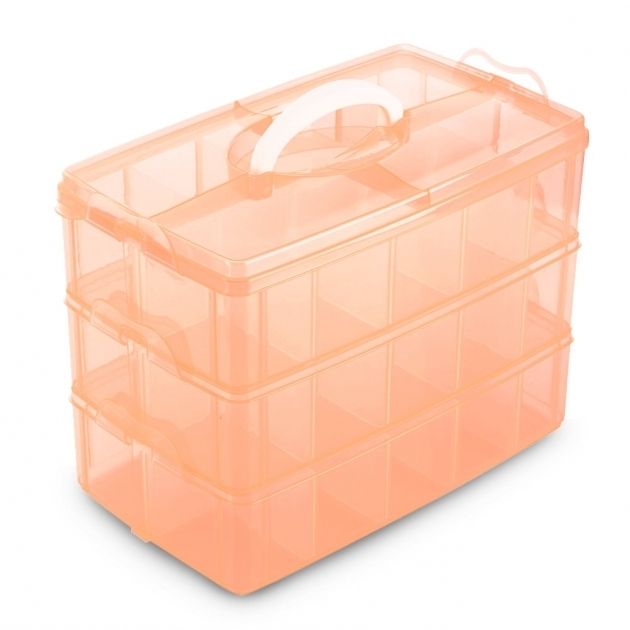 Fantastic Online Get Cheap Orange Storage Bin Aliexpress Alibaba Group Orange Storage Bins