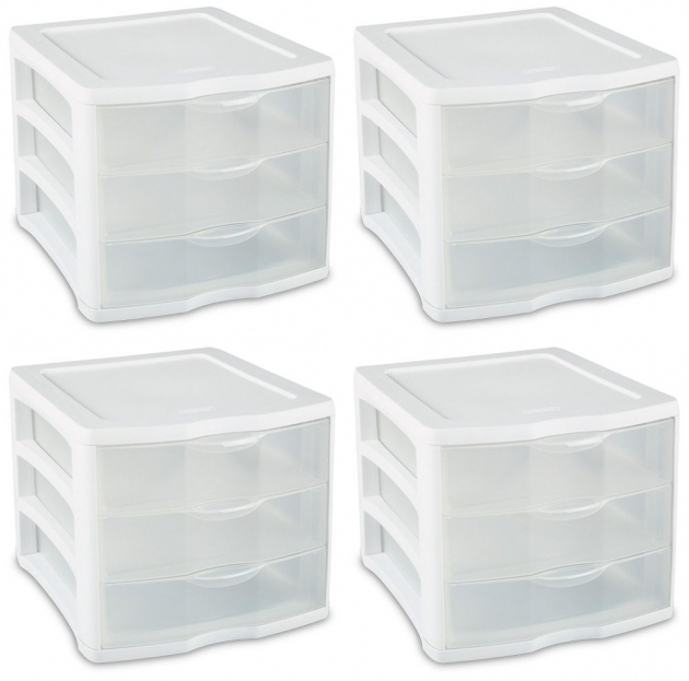 Fantastic Sterilite Storage Cabinets With Doors Simax Furnitre Sterilite 4Shelf Utility Storage Cabinet