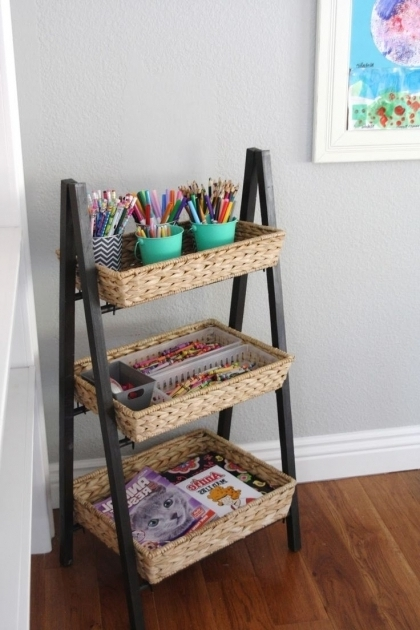 Fascinating 25 Best Ideas About Art Supplies Storage On Pinterest Organize Art Storage Containers
