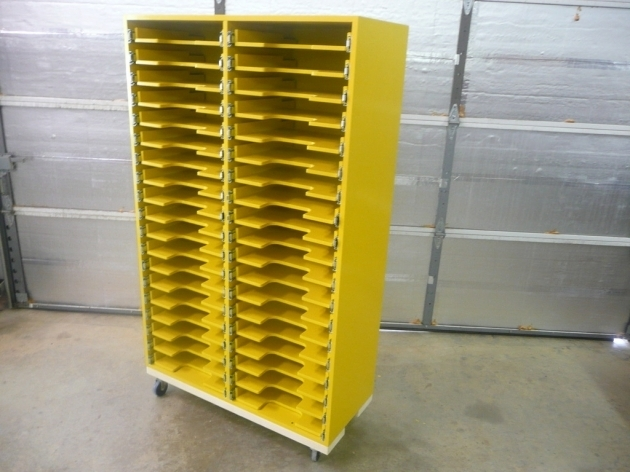 Fascinating Garage Shop Storage Bins For Small Parts Nuts Bolts Screws Harbor Freight Storage Bins