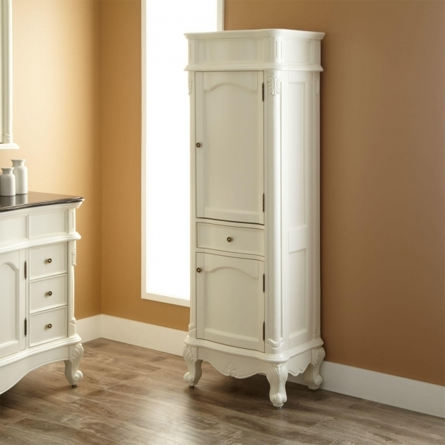 Fascinating Narrow Storage Cabinet With Doors Creative Cabinets Decoration Tall Skinny Storage Cabinets