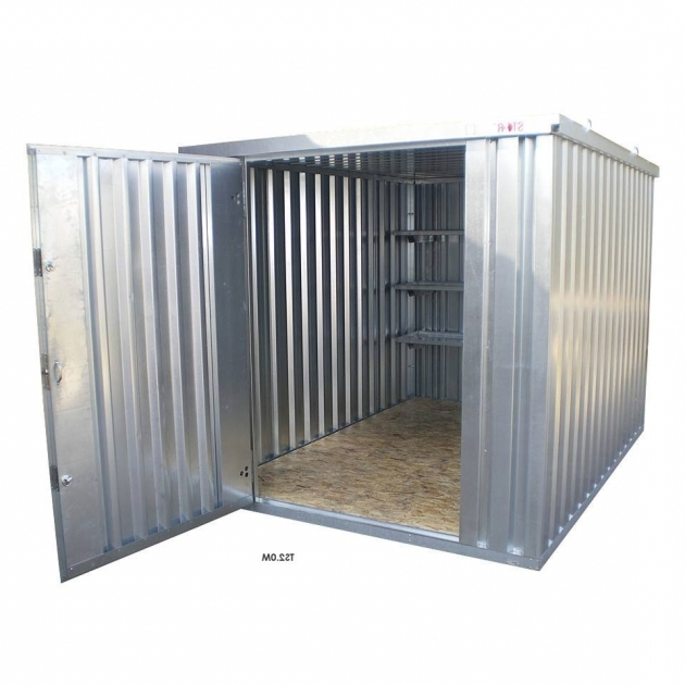 Fantastic Used Shipping Containers For Storage