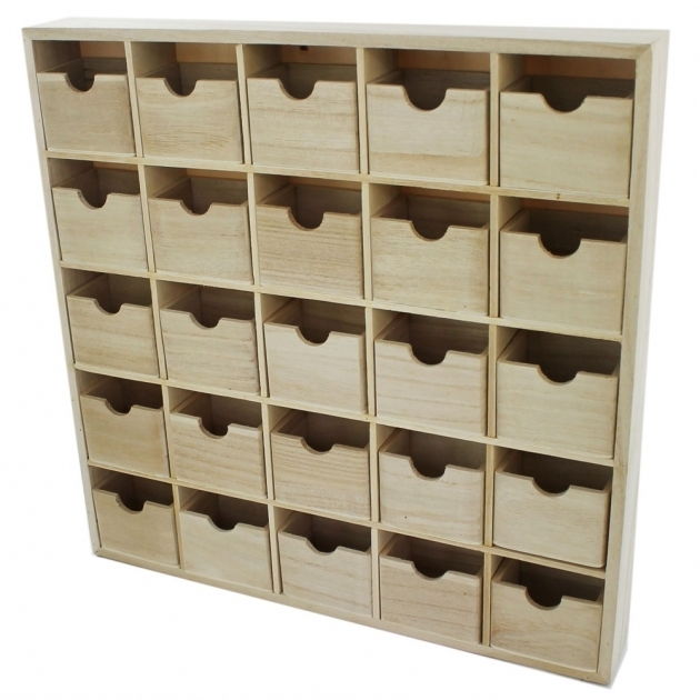 Gorgeous 25 Drawer Cabinet Craft Storage At The Works Craft Storage Cabinets With Drawers