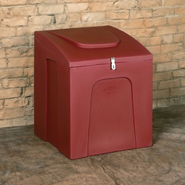 Gorgeous Burlingham Sports Storage Bin Smartpak Equine Sports Storage Bin