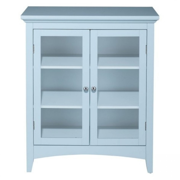 Gorgeous Cabinets Storage Cabinets With Doors And Shelves Metal Storage Used Metal Storage Cabinets