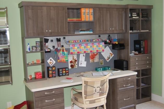 Gorgeous Kitchen Cabinets Near Me Terraneg Creative Cabinets Decoration Scrapbooking Storage Cabinet