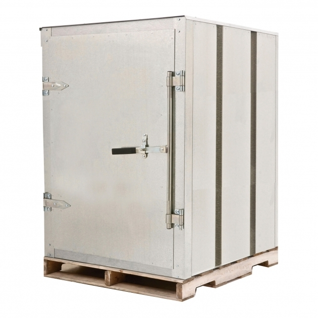 Gorgeous Simple Large Metal Storage Containers Storage Container Large Metal Storage Containers