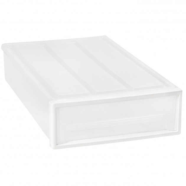 Gorgeous Underbed Storage Youll Love Wayfair Under The Bed Storage Containers