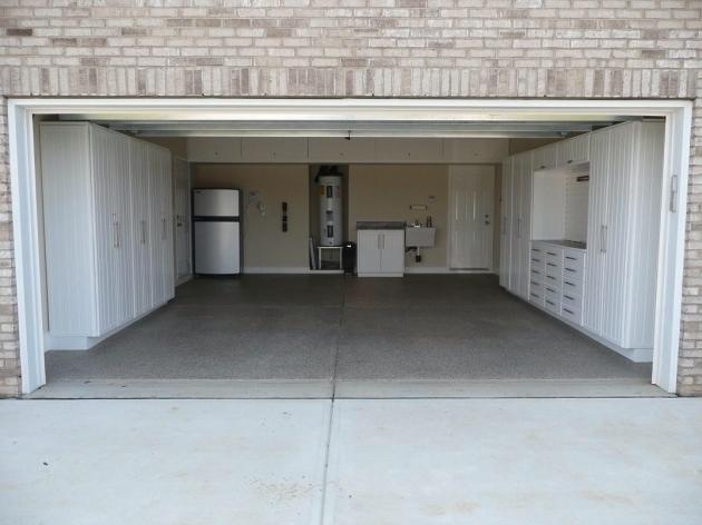 Sears garage storage cabinets storage designs for Sears garage pavimentazione