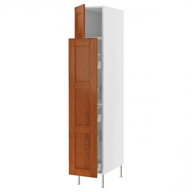 Image of Cabinets 24 Inch Deep Storage Cabinets 22 Inch Deep Storage 24 Inch Deep Storage Cabinets