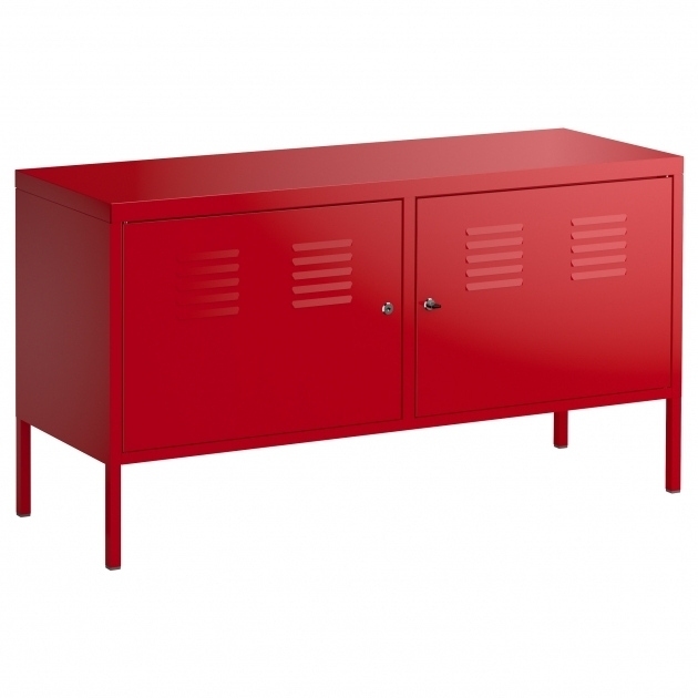 Image of Cabinets Sideboards Ikea 24 Inch Deep Storage Cabinets