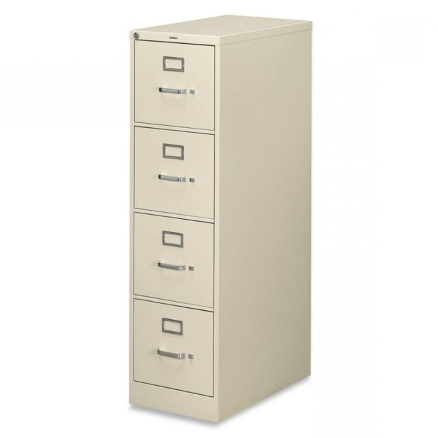 Image of Furniture Office Furniture File Cabinets For Home Office Storage Staples Storage Cabinet