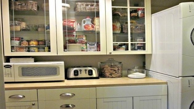 Image of Small Wood Storage Cabinets With Doors Youtube Small Wood Storage Cabinets