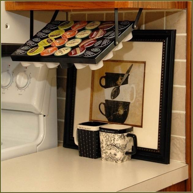 Image of Terrific Under Cabinet Knife Storage Rack 121 Ultimate Kitchen Under Cabinet Knife Storage
