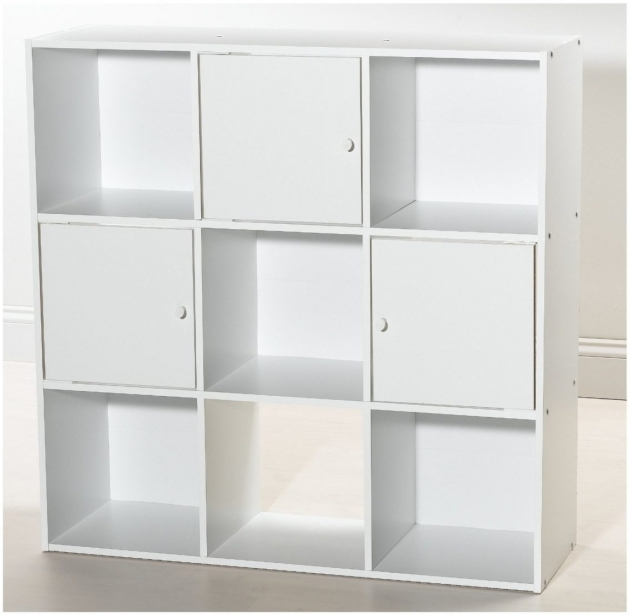 Incredible Beautiful Storage Cabinet With Doors Home Storage Ideas Large Storage Cabinet With Doors