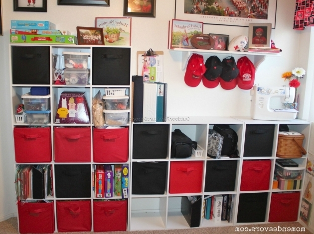 Incredible Craft Room Storage Cabinets Gallery Of Storage Sheds Bench Craft Room Storage Cabinets