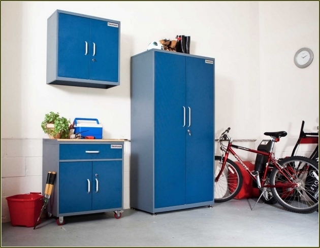 Incredible Design500375 Used Metal Storage Cabinet Used Metal Storage Used Metal Storage Cabinets