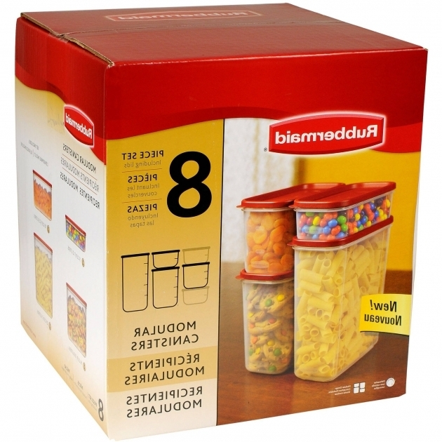 Incredible Kitchen Rubbermaid Kitchen Storage Containers Example Rubbermaid Rubbermaid Kitchen Storage Containers