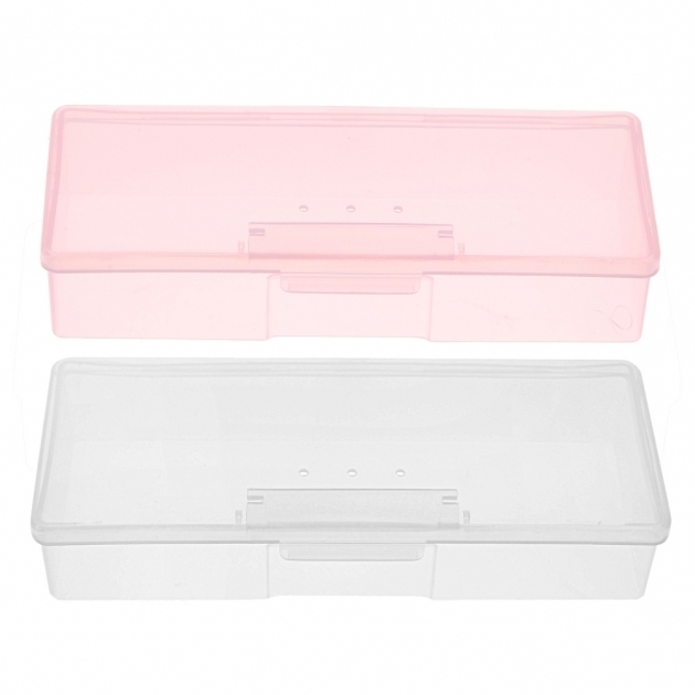 Incredible Popular Nail Art Storage Buy Cheap Nail Art Storage Lots From Art Storage Containers