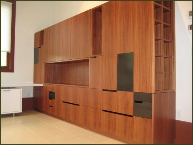 Incredible Rubbermaid Storage Cabinets With Doors Home Design Ideas Rubbermaid Storage Cabinet With Doors