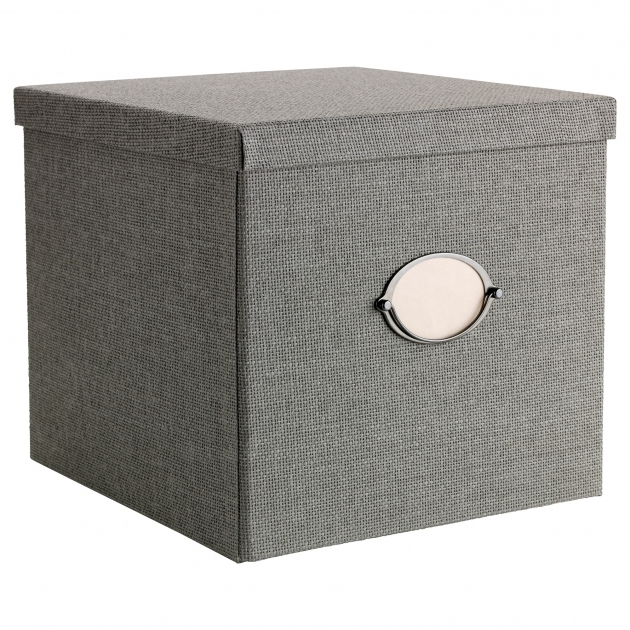 Incredible Storage Boxes Baskets Ikea Canvas Storage Bins With Lids
