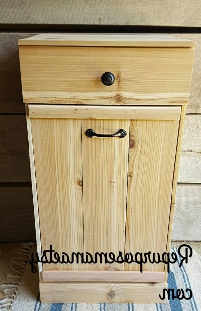 Inspiring Dog Food Storage Etsy Dog Food Storage Cabinet